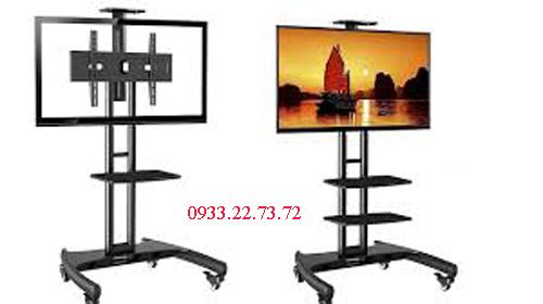 dịch vụ lắp đặt khung treo tivi tại đồng nai